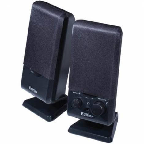 Speaker Edifier M1250