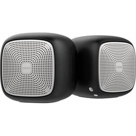 Speaker Edifier MP202 duo Black TWS