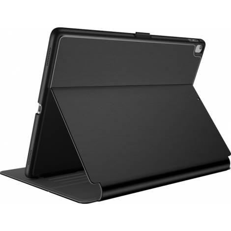 Speck Balance Folio For 10.5 Inch iPad Pro & iPad Air 2019 - Black (128045-B565)