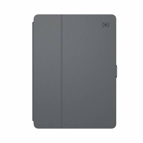 Speck Balance Folio Θήκη για  10.5-Inch iPad Pro - Stormy Grey/Charcoal Grey (91905-5999)