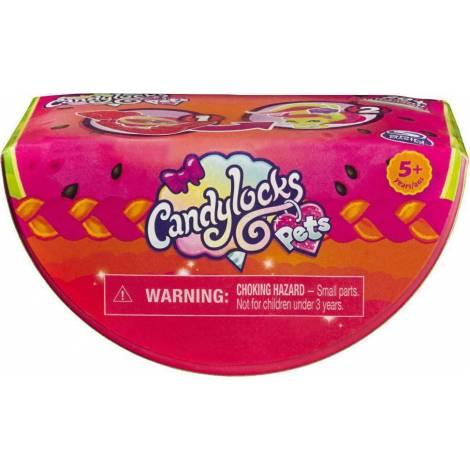 Spin Master Candylocks Pets (Random) (20123495)