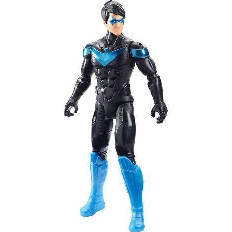 Spin Master DC Batman - Nightwing Figure 30cm (20129642)