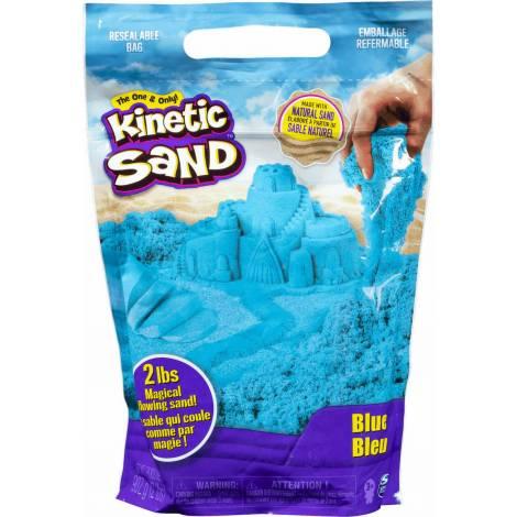 Spin Master Kinetic Sand - Blue (20107736)