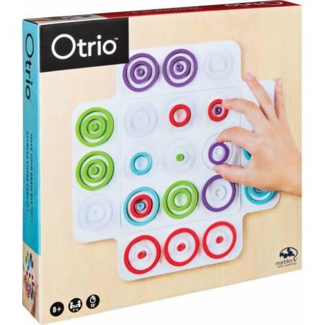 Spin Master Marbles Otrio LE Plastic (20102999)