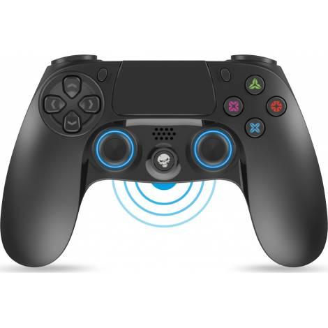 Spirit of Gamer Pro Gamepad Controller (PS4)
