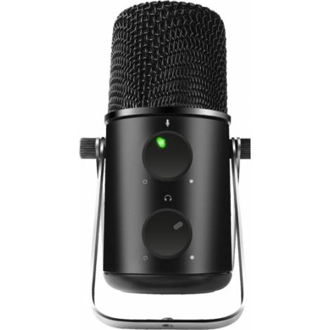 Spirit of Gamer Professional quality usb microphone EKO 500 (MIC-EKO500)