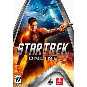 Star Trek Online (PC)
