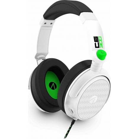 STEALTH STEREO GAMING HEADSET C6-300X (Xbox Series X)