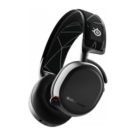Steelseries Arctis 9 Wireless Gaming Headset (PC, PS4)