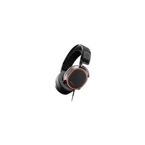 SteelSeries Gaming Headset Arctis PRO (PC ONLY)