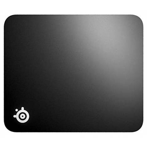 STEELSERIES MOUSEPAD QCK HARD PAD