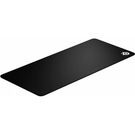 Steelseries QCK 3XL Mousepad
