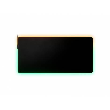 Steelseries QCK Prism 3XL Mousepad