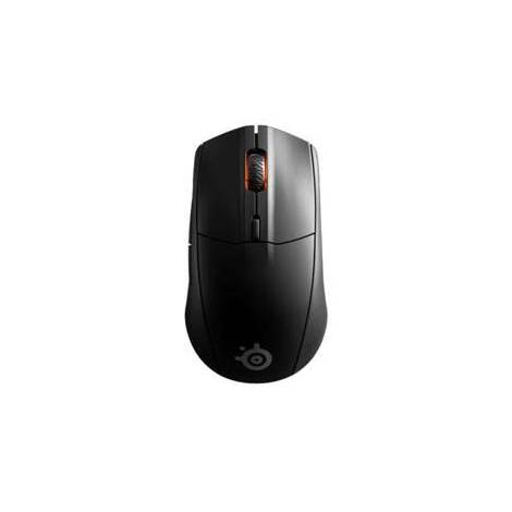Steelseries Rival 3 Wireless (PC)
