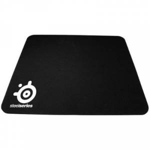 STEELSERIES SURFACE QcK MINI