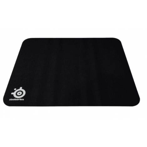 Steelseries QcK Gaming mouse pad Black (63004)