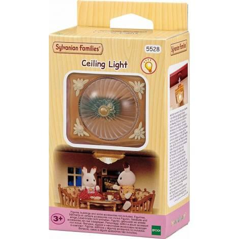 Sylvanian Families: Ceiling Light (5528)