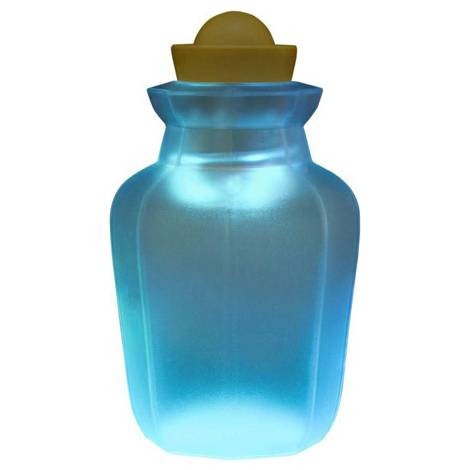 Paladone The Legend of Zelda - Potion Light (PP4931NN)