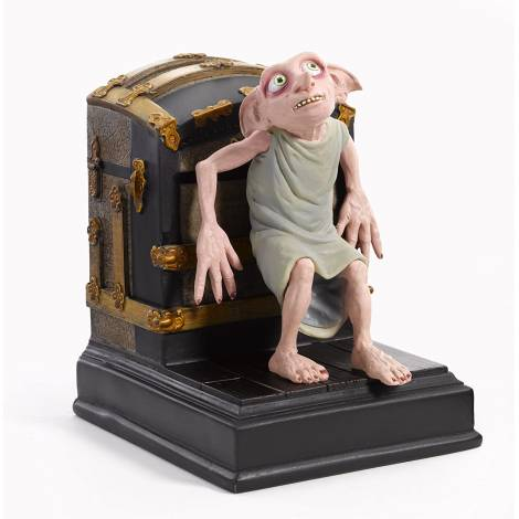 The Noble Collection Dobby Bookend (single) (NN7579)