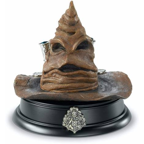 The Noble Collection Sorting Hat Pen Display (NN7284)