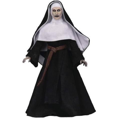 The Nun Valak (The Conjuring Universe) 8 Inch NECA Figure (NEC14899)