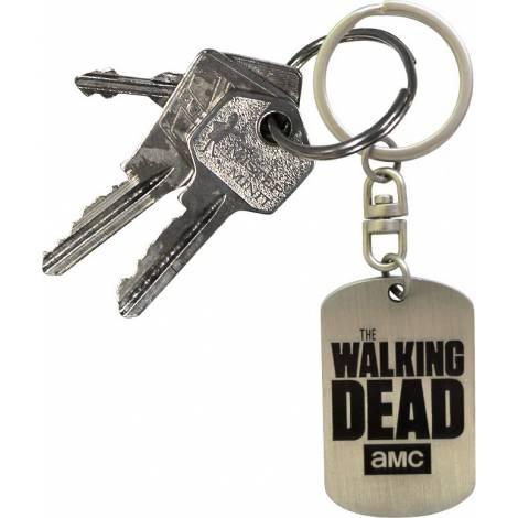 Abysse Walking Dead