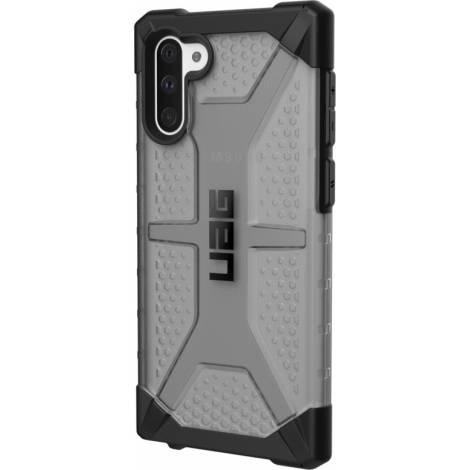 Θήκη UAG Composite Plasma για Samsung Galaxy Note 10 - ΔΙΑΦΑΝΟ ΓΚΡΙ - (211743113131)