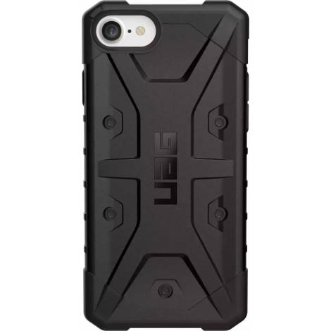 Θήκη UAG PATHFINDER για Apple iPhone 7, 8, SE 2020 - Black - (112047114040)