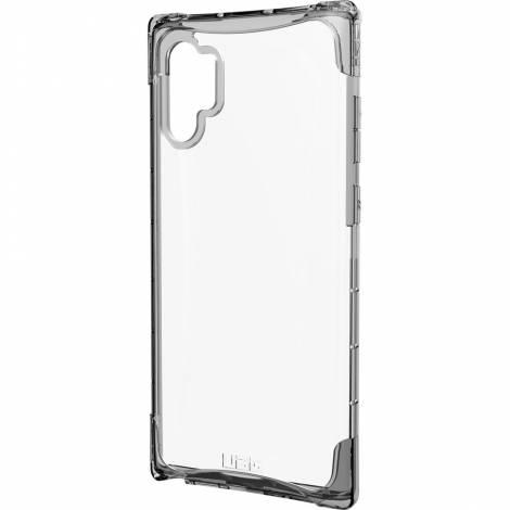 Θήκη Uag Samsung Galaxy Note 10+ Plyo - Ice (211752114343)