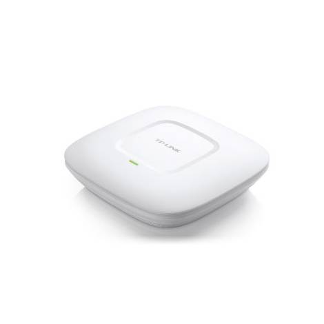 TP-Link Omada EAP115 - 300Mbps Wireless N Ceiling Mount Access Point