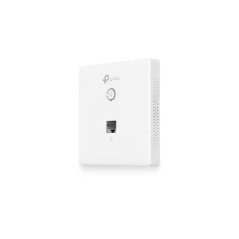 TP-Link Omada EAP115-Wall - N300 Wireless Ceiling Mount Access Point