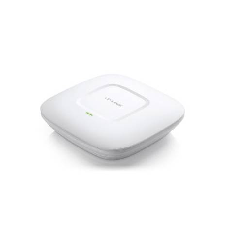 TP-Link Omada EAP225 - AC1200 Wireless Dual Band Gigabit Ceiling Mount Access Point