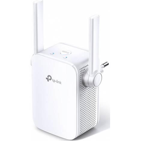 TP-Link Wi-Fi Range Extender WA855RE v5