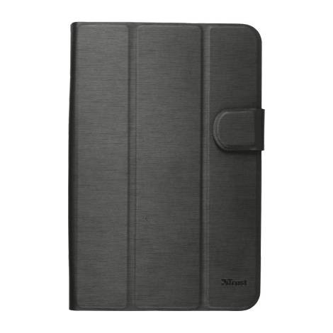 Trust Aexxo Folio Θήκη Μαύρη με stand για tablet 9.7'' (21069)