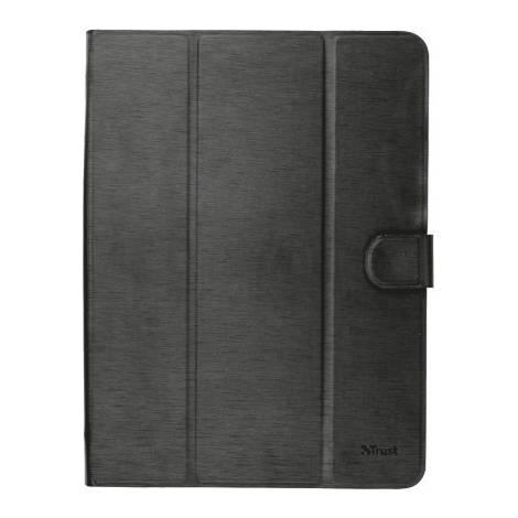 Trust AEXXO UN BLK210 - Θήκη Tablet 10.1