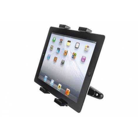 Trust Car Backseat Holder Universal for tablet 11'' (18639)