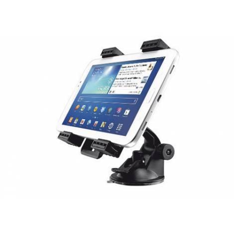 Trust Car Tablet Holder - Βάση Στήριξης Αυτοκινήτου Tablet έως 11