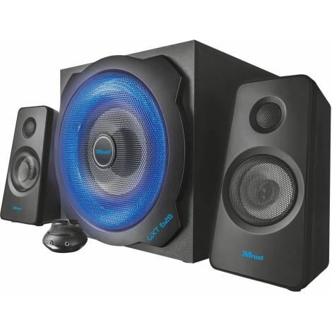 Trust Gaming Speaker GXT 628 (20562)