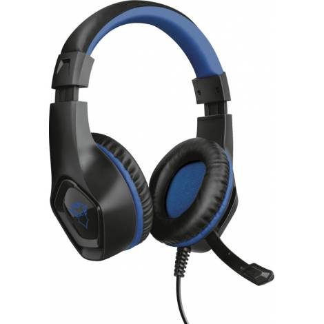 TRUST - GXT 404 Rana Gaming Headset for PS4 (23309)