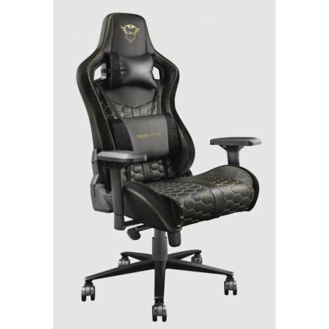 Trust GXT 712 Resto Pro Gaming Chair (23784)