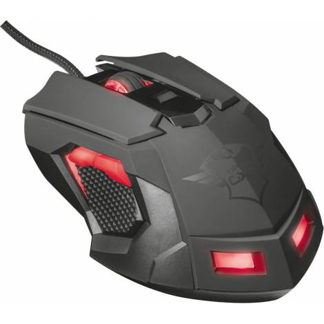 Trust GXT148 Gaming Mouse (21197) *