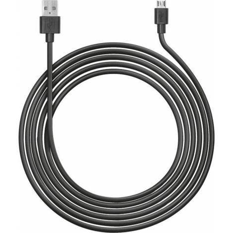 TRUST GXT224 CHARGING CABLE (PS4) (23347)