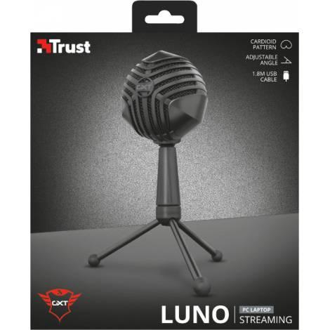 TRUST GXT248 LUNO MICROPHONE (23175)