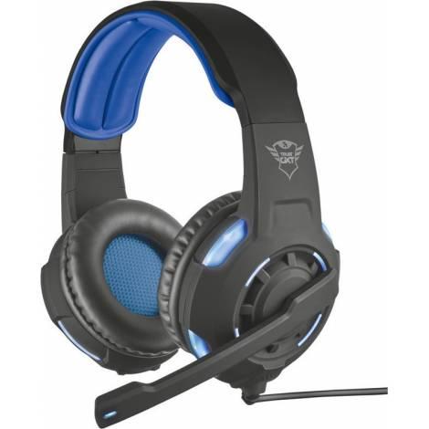 Trust GXT350 Radius 7.1 Gaming Headset (22052)