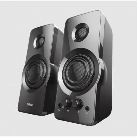 Trust Orion 2.0 Speaker Set (23695)