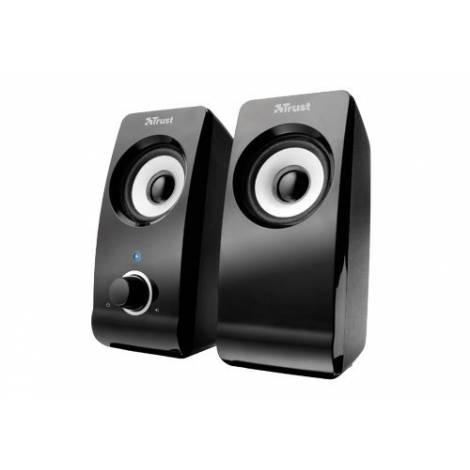 TRUST Remo 2.0 Speaker Set (17595)