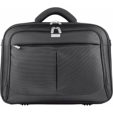TRUST Sydney Notebook Carry Bag 17.3