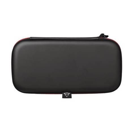 Trust Tidor XL Case For Nintendo Switch - GXT1241 (23739)