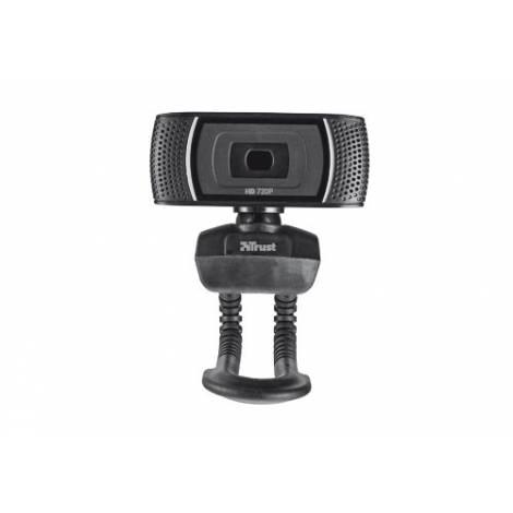 Trust Trino HD Webcam (18679)