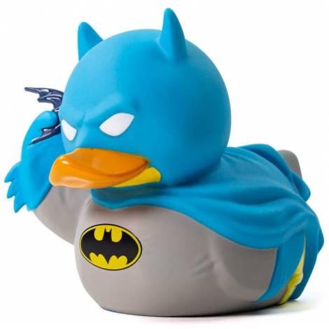 Tubbz DC Comics Batman Collectable Rubber Duck Figurine